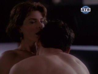 эротическая сцена из сериала