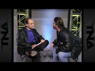 NWA-TNA Weekly PPV #28 ()