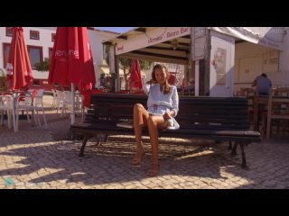 [Katya-Clover] Katya Clover - Tease Me I Lose Control