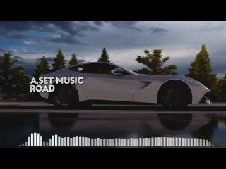 "Andro x The Limba | Tyga Type Beat | Melvoni Type Beat - ""Road"""