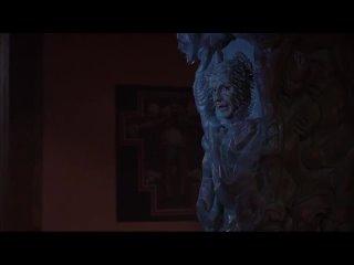 Восставший из ада 3 Ад на Земле (1992) Перевод Андрей Гаврилов
