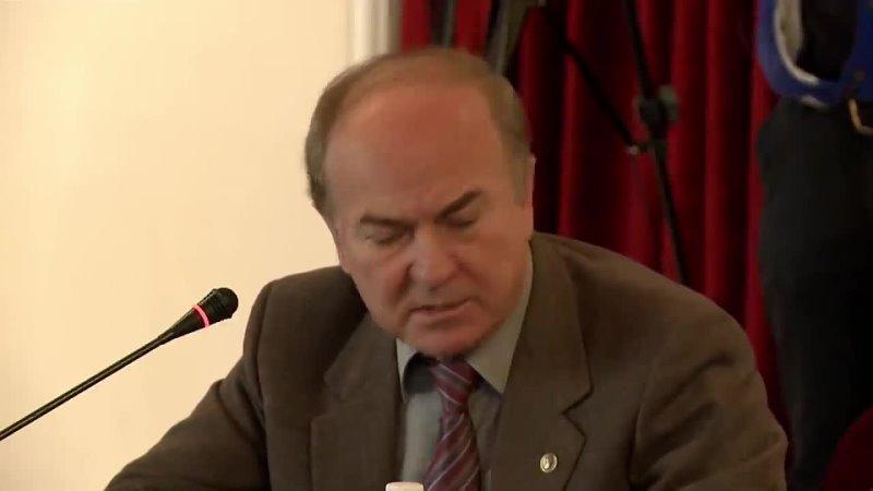 Всероссiйская вакцинацiя или угроза нацiональной безопасности