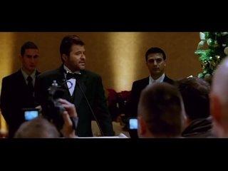 V_s_e_s_ l_o_z_h_n_o_y_h/Загадочное исчезновение. Индийский фильм. 2005 год.