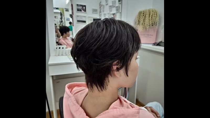 Работа выполнена по технике LaFrench🙌😍❤️❤ с любовью к своей работе ❤💃🌹🌹🌹Запись по тел.79872557888Красить волосы ради красивог