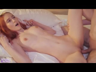 Accidentally fucked my wife's sister and cum inside [young slut porn homemade porn]