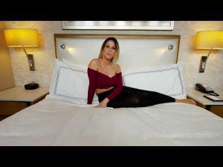 GirlsDoPorn E518 (Porn, Anal, webcam, записи приватов, Creampie, Big Tits, Blowjob, All Sex, Teens)