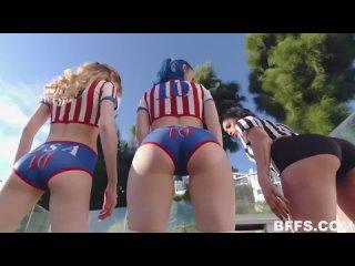Pornstars Gone Wild Vol.7 PMV Porn Compilation (Stepsister, Threesome, POV, Cumshot, Blowjob, Jewelz Blu, Skye Blue)crempie anal