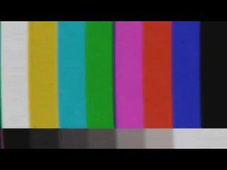 {Twitch WTF} Топ Моменты c Twitch _ ПРИЗНАЛСЯ В ЛЮБВИ 😍 _ Модестал Встретились с Хесусом _ Робот Делает Кофе