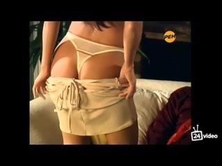 Порно видео Признания девушки по вызову 2 Confessions of a C