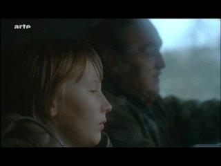 Le début de l'hiver - France (2009)