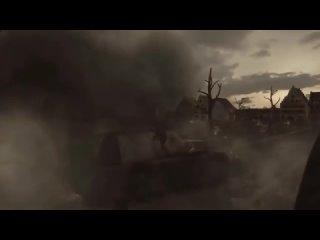 [AnTiNooB - ЛУЧШИЙ КОНТЕНТ - World of Tanks] ОГРОМНЫЙ ТАНК, НЕ ПОМЕЩАЕТСЯ НА КАРТУ! Ratte в WoT! ЧТО С НИМ СТАЛО?