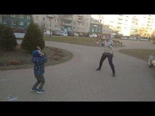 Семьи воспитанников ГБДОУ детский сад №113