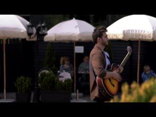 [Хижина Музыканта] ГИТАРИСТ поёт ЛЮБУЮ ПЕСНЮ НА УЛИЦЕ или ДАЁТ 100 РУБЛЕЙ | Реакция людей в СОЧИ