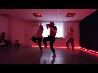 Хип-хоп для детей 6+ /  / Феникс - танцы и йога в Зеленограде