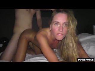 Горячую студентку грубо трахнули до множественных оргазмов ПОРНО АНАЛ ГОРЛОВОЙ МИНЕТ ДОМАШНЕЕ PORN HARDCORE BLOWJOB anal русское