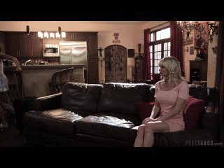 Pure Taboo - Serene Siren & Alexis Tae - I Never Asked For