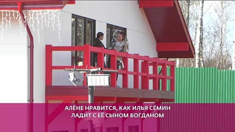 29.04.21 Алёна Савкина про Яббарова.mp4