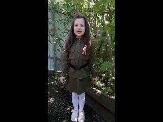 Видео от Людмила Лушакова