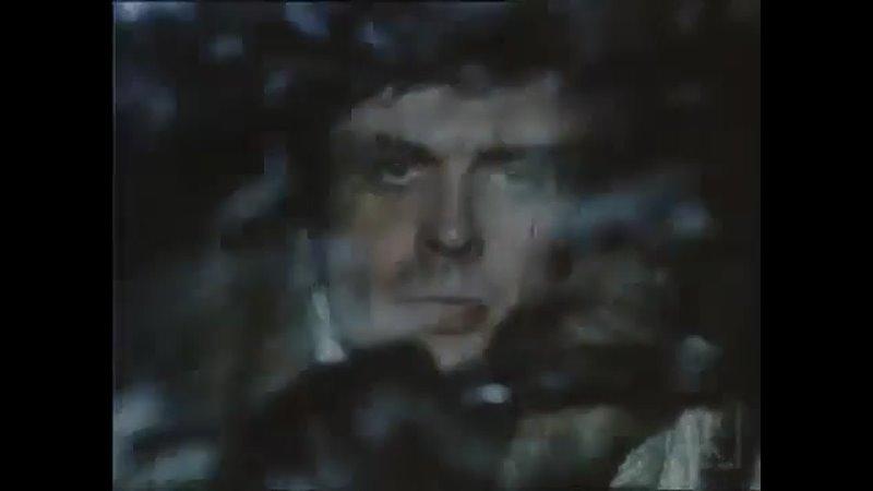 Чисто английское убийство 1974 г 1 серия mp4