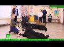 2021-03-29 Как петербургские собаки лечат детей именяют их жизнь