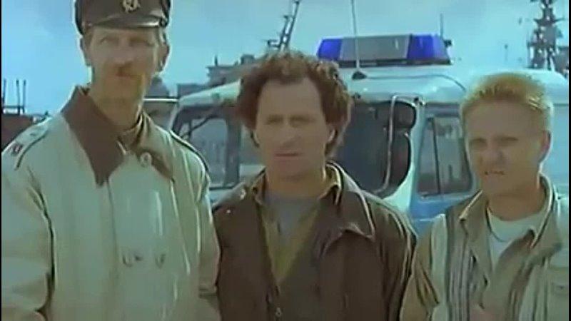 Особенности национальной рыбалки 1998г mp4