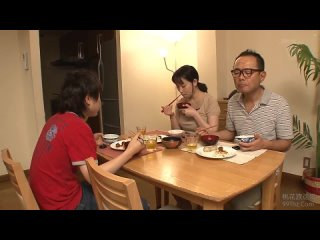 Her Sons Busty Teacher Hana Haruna Hana - JavFull.Net