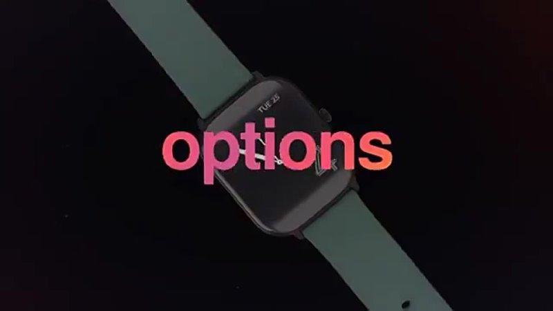 Amazfit gts умные часы 5atm водонепроницаемые спортивные часы для плавания gps bluetooth умные часы с пульсом huami носимые часы