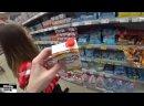 Просрочка Патруль-Нижний Новгород Самый опасный магазин в мире! Не ешьте это! Осторожно! Еда!