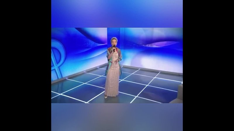 Ирина Богушевская 21 10