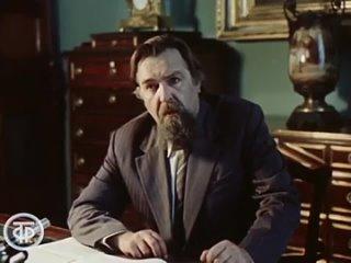 来自Biblioteka Lesno---Konobeevskaya-Selskaya的视频