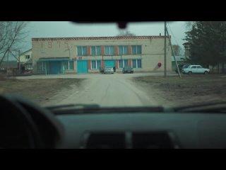 [MM CARS] Купил Две Тачки По Цене Одной.Бмв Семёрка и Ауди После Дтп