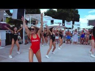 DJ Cargo - Everybody (Club Mix Edit)(1).mp4