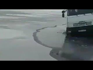 Да уж, и такое бывает))