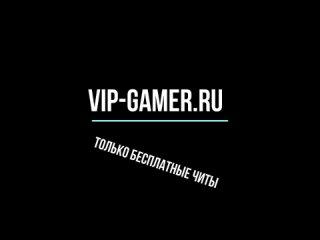 [Vip-Filer] Бесплатный чит на варфейс 2021 скачать