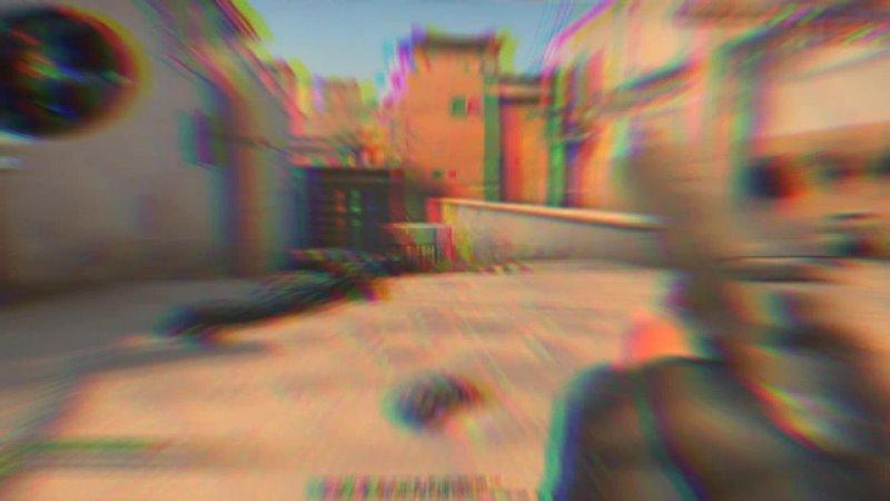   Я ВЛАСТЕЛИН КАЛЕК   FRAG.MOVIE by Erika 9