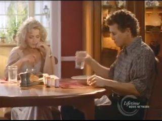 The Stepford Husbands (1996) - Donna Mills Michael Ontkean Cindy Williams Sarah Douglas Caitlin Clarke Louise Fletcher