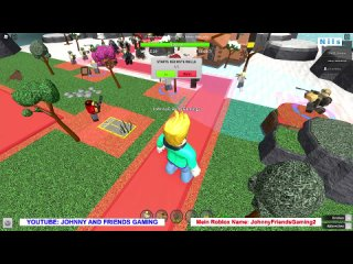 Jetzt live: Bloons TD6 + Roblox (Tower Defence) + Among US
