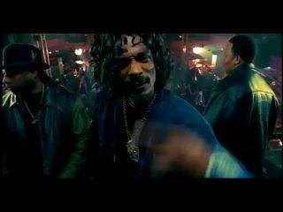 Dr. Dre - The Next Episode ft. Snoop