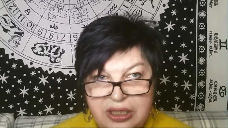 Афина Март Что вам расскажет астрология о вашем здоровье или Почему у обладателей сильного Сатурна крепкие зубы и ногти Часть 3