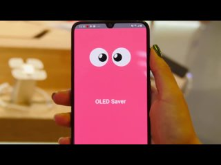 [My Gadget] Лучшие смартфоны Samsung 2020 года до 30000 рублей: A10, A30, Самсунг А51, Samsung Galaxy A71
