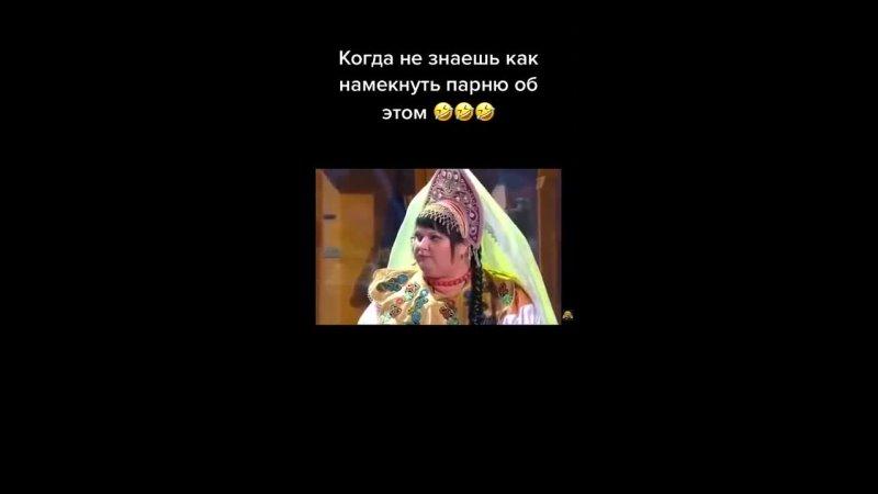 Snaptik 6924647796117097730 comedy