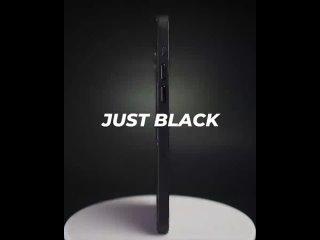 Кожаная наклейка JUST BLACK с возможностью кастомизации 🕋▪️Just Black — от 1090₽▪️Just Black и тиснение — от 1390₽▪️Just Bla
