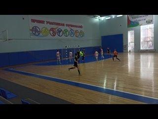 6 гол  Джапаров Самат Строймашу 2008-2