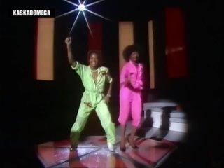 Ottawan - Youre OK (Ты в порядке). 1980