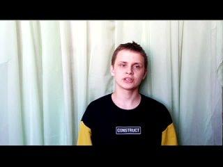 Видео экскурсия Город-герой Волгоград