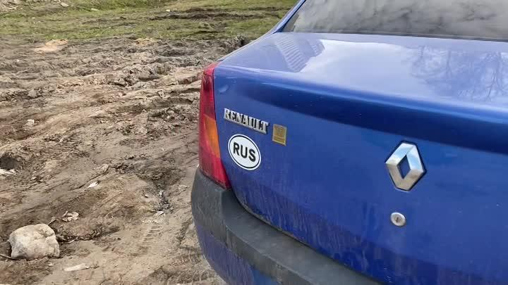 В Шушарах борцы за газон отвандалили несколько автомобилей.