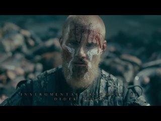Eminem  2Pac - Björn Ironside VS Ivar The Boneless (2019)_0