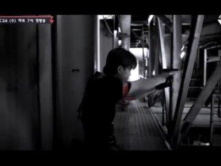 Stray Kids vine ▸ Bang Chan x Lee Know x Changbin x Hyunjin x Han x Felix x Seungmin x Jeongin