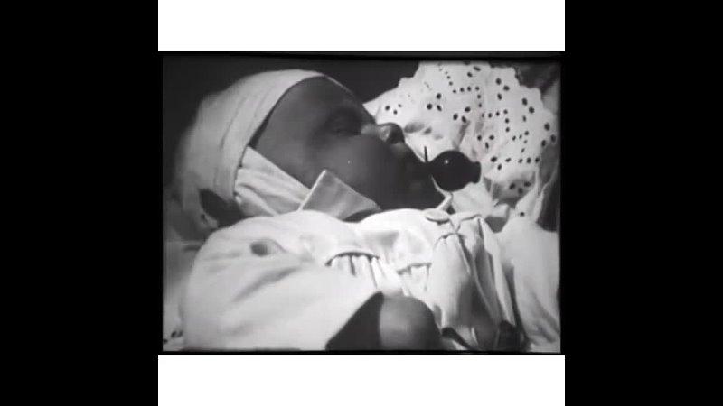 Видео от Қалалық Кітапханы