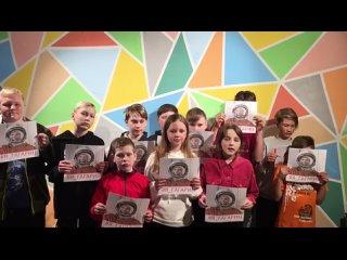Видео от Косихинский РДК